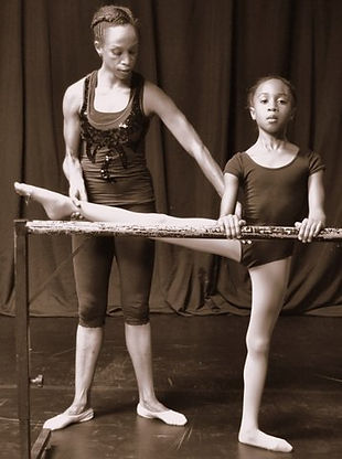 Young Dancer Photo.jpg