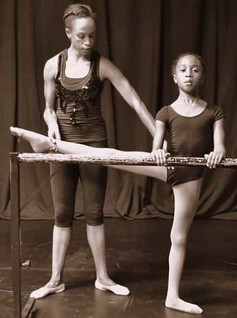Young Dancer Photo.jpg