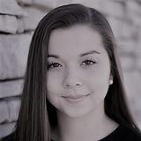Katelyn Hamilton Headshot.jpg