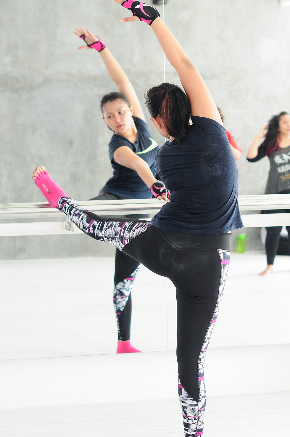 ballet-2646998.jpg