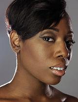 Jasmine Roberts Headshot - Copy.jpeg