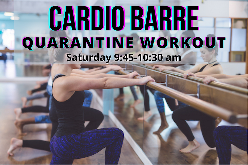 Cardio Barre.png