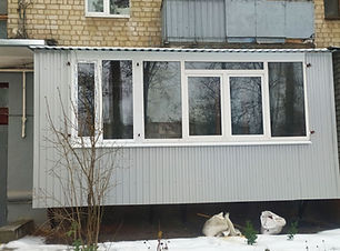 Балкон с нуля в Харькове.jpg