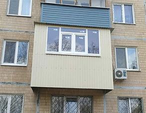 Балкон под ключ.jpg