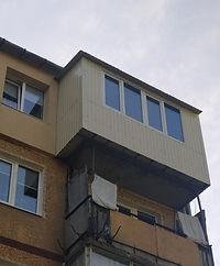 Увеличение балкона в Харькове.jpg