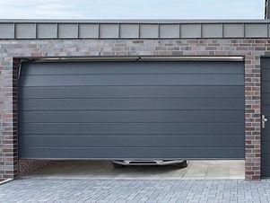 Секционные гаражные ворота.jpg