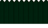 зеленый мох.png