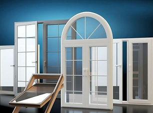 Остекление балконов. лоджий и частных до