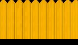 желтый профлист.png