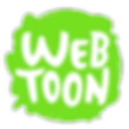 webtoons-2018-logo.png