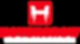 HovenCrow-AN27a-A00a_Transparent.png