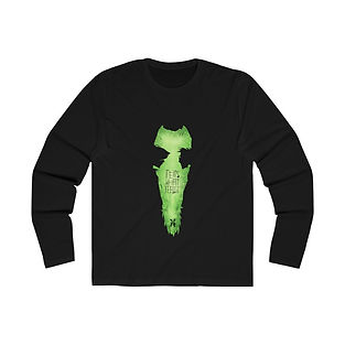 IEWFI Shirt 2.jpg