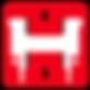HovenCrow-AN27a-A00a_2_Transparent.png