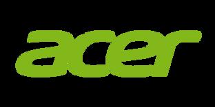 1200px-Acer_2011.svg.png