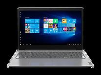 ww-lenovo-laptop-v15-series-400x300.png