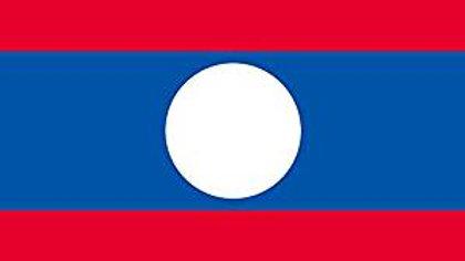 ラオス アラビカ Laos Arabica