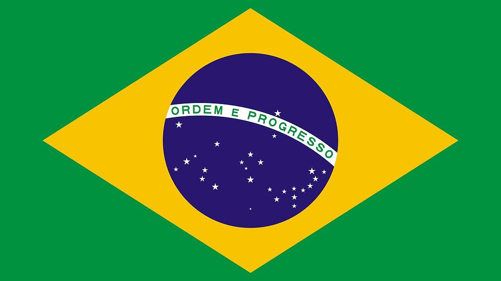 ブラジル Brazil