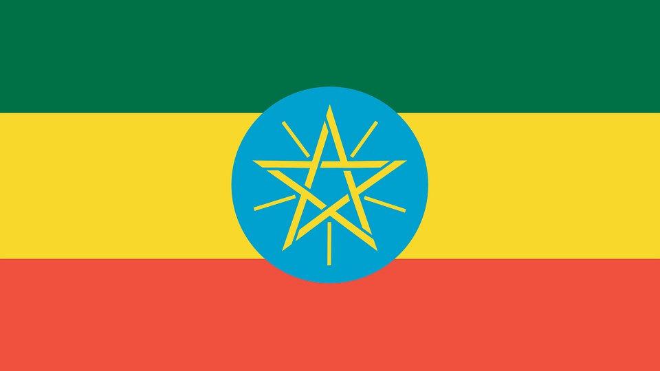 エチオピアモカ Etiopia Mocha