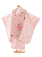 shichigosan-kimono-042.jpg