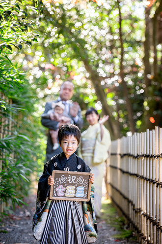 hamamatsuhachimangu-shichigosan-family-location-photo-cp1-62.jpg