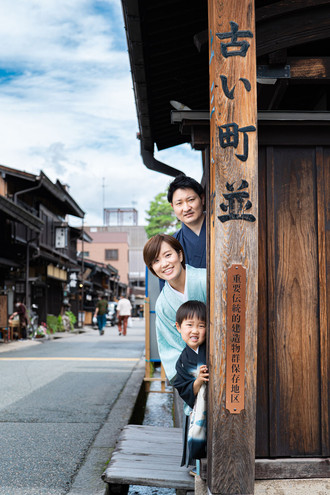takayama-shichigosan-family-location-photo-cp-083.jpg