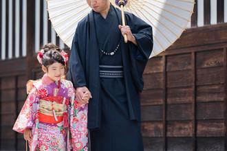 takayama-shichigosan-family-location-photo-cp-070.jpg