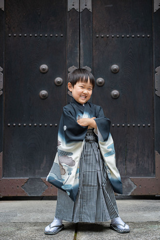 takayama-shichigosan-family-location-photo-cp-006.jpg