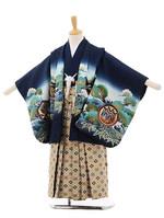 shichigosan-kimono-030.jpg