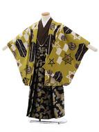 shichigosan-kimono-034.jpg