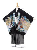 shichigosan-kimono-027.jpg