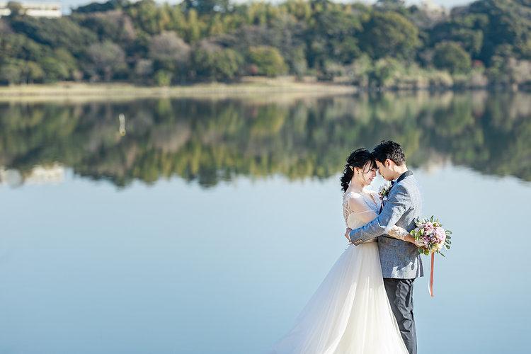 sanaruko_hamamatsu-wedding-location-p
