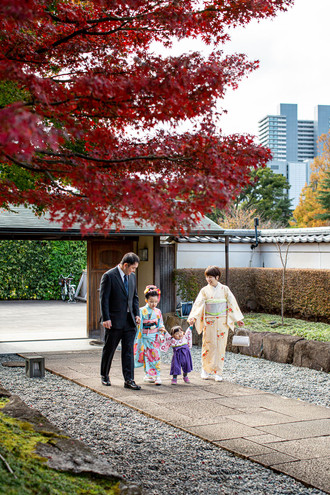 sumpcastlepark-shichigosan-family-location-photo-2021cp2-001.jpg