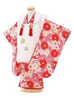 shichigosan-kimono-053.jpg
