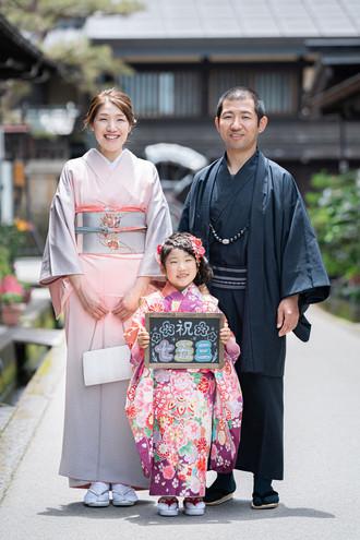 takayama-shichigosan-family-location-photo-cp-015.jpg