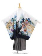shichigosan-kimono-026.jpg