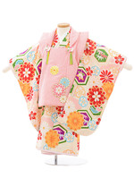 shichigosan-kimono-039.jpg