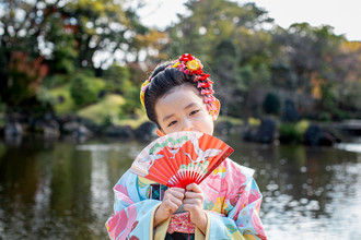 sumpcastlepark-shichigosan-family-location-photo-2021cp2-005.jpg