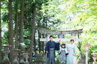 takayama-shichigosan-family-location-photo-cp-002.jpg