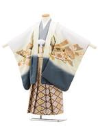 shichigosan-kimono-029.jpg