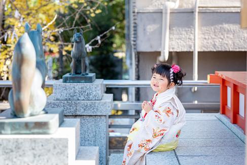 gosyajinja-shichigosanfamily-location-photo-47.jpg