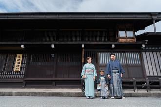 takayama-shichigosan-family-location-photo-cp-003.jpg