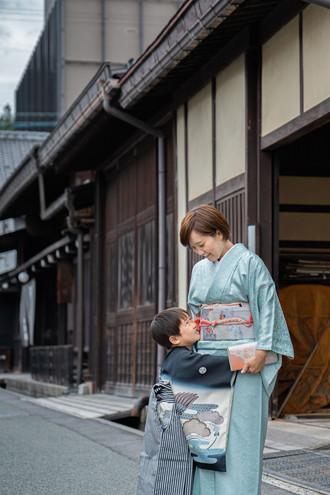takayama-shichigosan-family-location-photo-cp-082.jpg