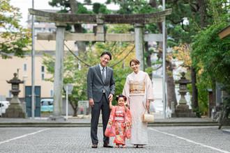 hamamatsuhachimangu-shichigosan-family-location-photo-2021cp2-008.jpg