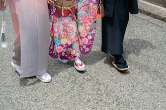 takayama-shichigosan-family-location-photo-cp-012.jpg