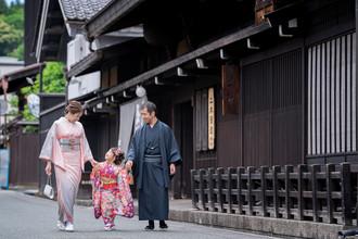 takayama-shichigosan-family-location-photo-cp-001.jpg