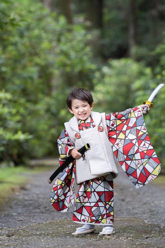 okunijinja-shichigosan-family-location-photo-2021cp2-052.jpg