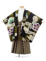 shichigosan-kimono-025.jpg