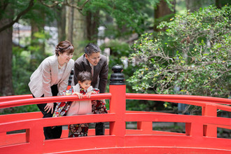 okunijinja-shichigosan-family-location-photo-2021cp2-048.jpg
