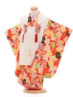 shichigosan-kimono-036.jpg