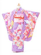 shichigosan-kimono-046.jpg